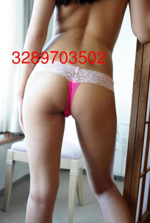 video massaggio sexy roma prostitute