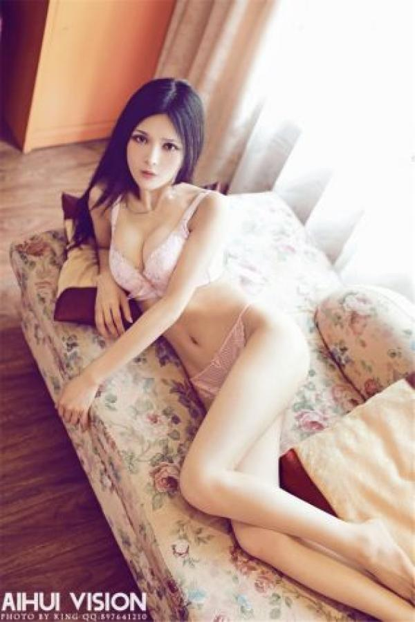 porn lilli carati massaggi con trans