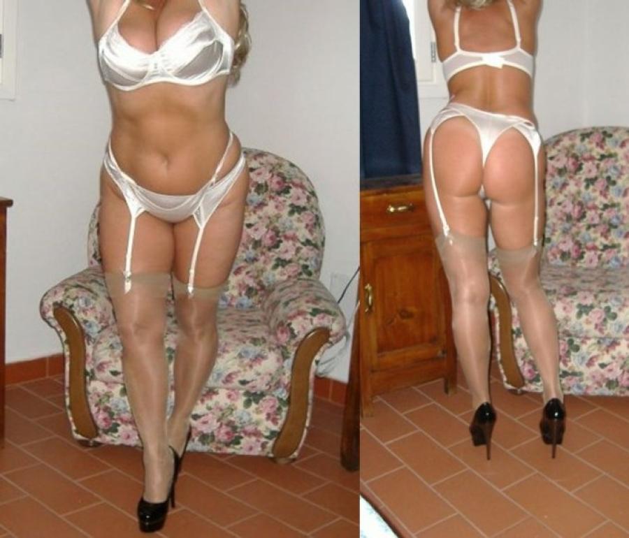 uomini gay nudi escort italiana lucca