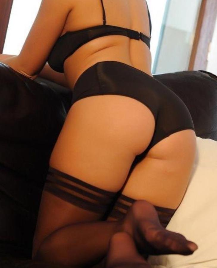 Genere erotico siti di incontro per minorenni