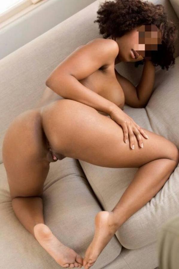 viedeo erotici video porno massaggio