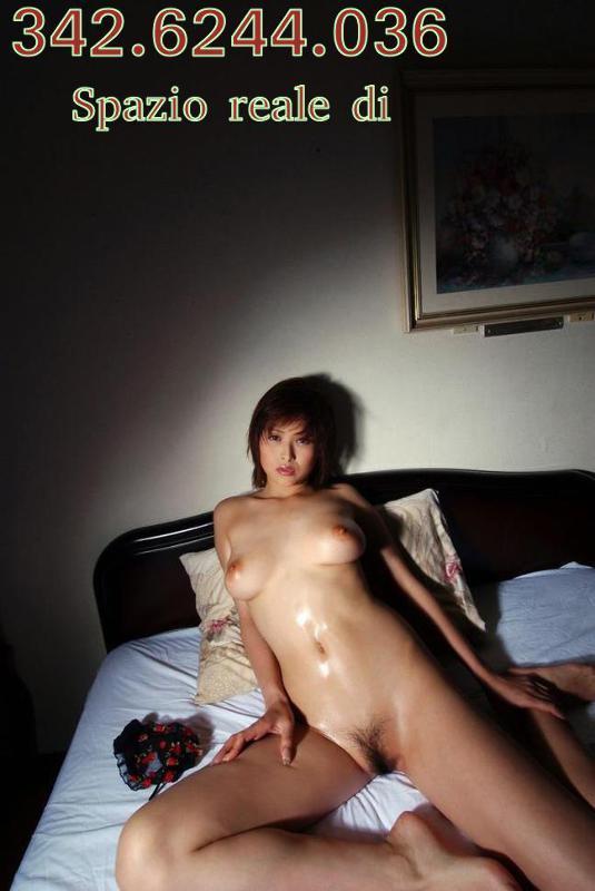 reale sesso escort milano orientale