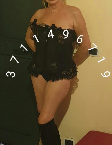 3801750697