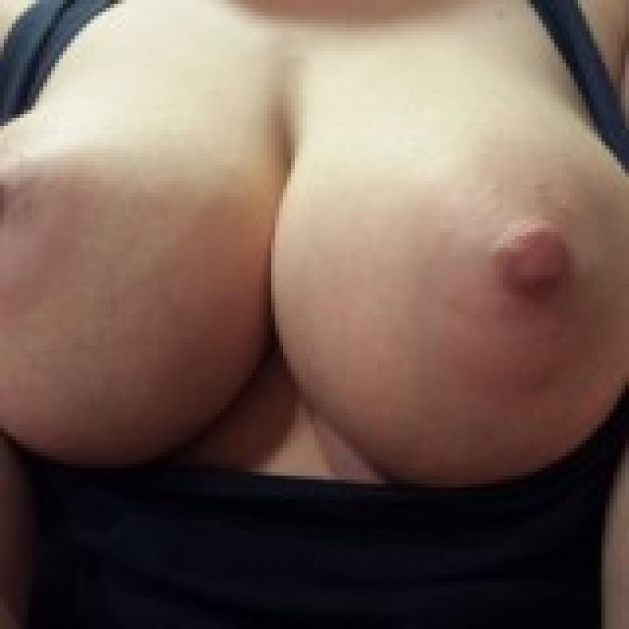 sesso giochi erotici siti di incontro migliori