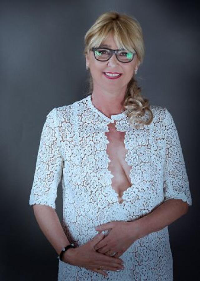 gratis sex film lingam massage prague