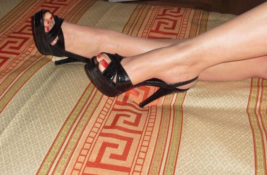 escort piacenza gay piedi video