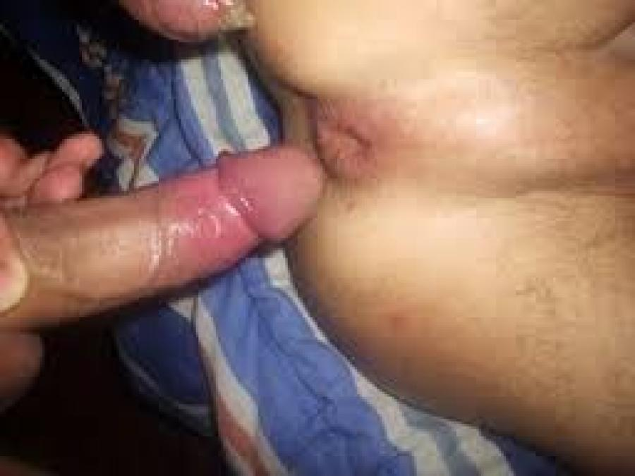 gay neri superdotati escort a bs