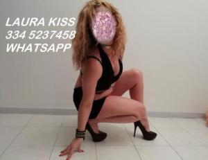 3345237458