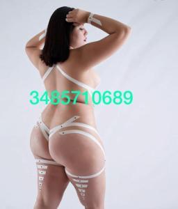 3475180689