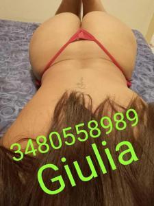 3480558989