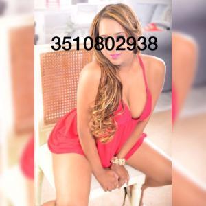 3510802938