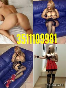 3511109981