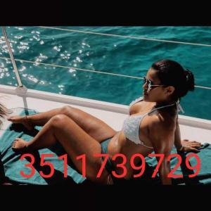 3511739729
