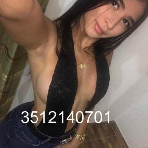 3512140701