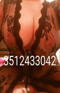 3512433042