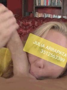 3512563389
