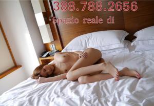 364941750
