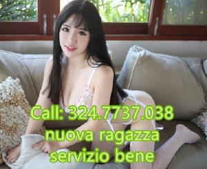 371331426