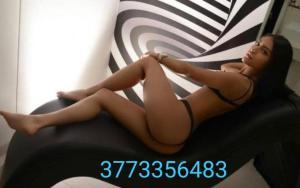 3773356483