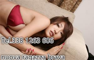 380442681