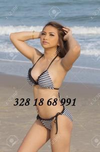 3806518405