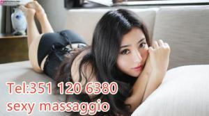 380903750